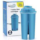 Waters Water Filters