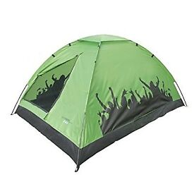 Kids pop up tent
