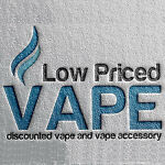 Low Priced Vape