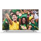 Hisense LED LCD Silver TVs
