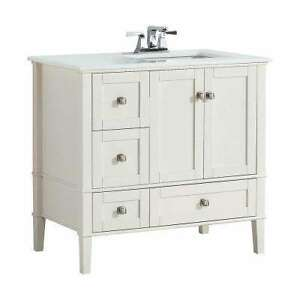 "JUST ARRIVED, OVER 40 BRAND NEW VANITIES! FROM 16"" to 48"" WIDE"