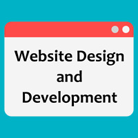AWARD WINNING website developer/designer, amazingly LOW PRICES