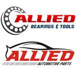 Allied Bearings&Tools