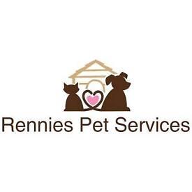 Rennies Pet Services