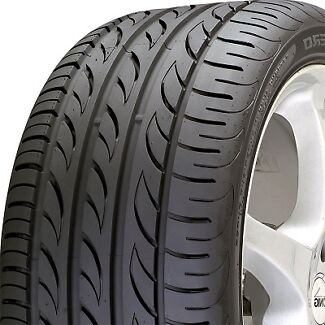 "HUGE discounts on brand new tyres! Cheap 17"" - 22"" Castle Hill The Hills District Preview"
