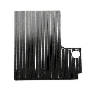 Brand New Replacement Floor Panels For Vehicles London Ontario image 5