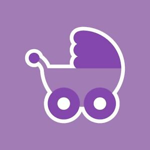 Looking for a responsible babysitter to look after a 5 month old