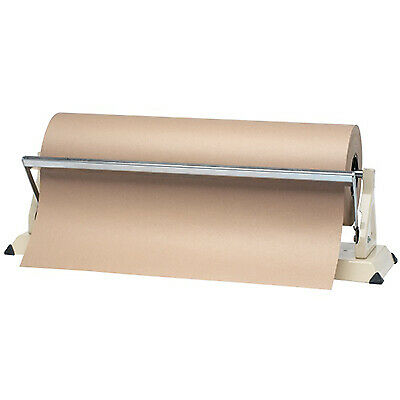 MARBIG KRAFT PAPER DISPENSER FOR 600MM WIDE