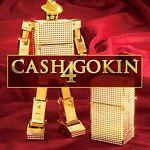 Cash4Gokin