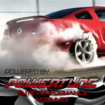 PowerTUNE Elite Performance Modules