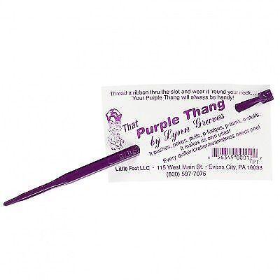 Pin Nail Brad Pusher Tools Depth Stop Wooden Handle Bradawl Wood Woodwork 4936