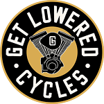 getlowered