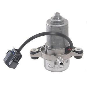 Electric Vacuum Pump Ebay
