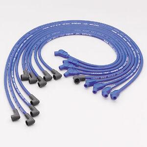Taylor Spark Plug Wires - GM 2.8L/3.8L V6