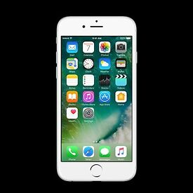 ******* APPLE IPHONE 6 128GB UNLOCKED TO ALL NETWORKS *******