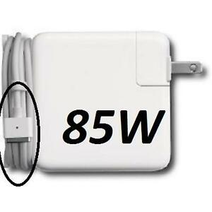85W18.5V Magsafe MacBook Pro power Adapter