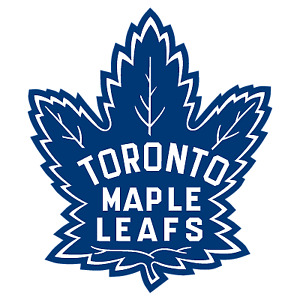 Toronto Maple Leafs vs Boston Bruins Saturday February 24th