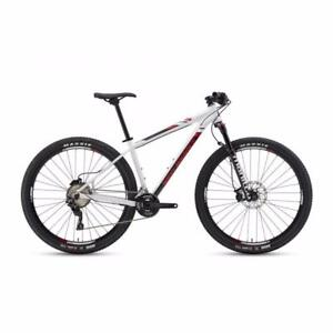 Download by size:Handphone Tablet Desktop (Original Size). Back To Used Bike  Frames For Sale Canada