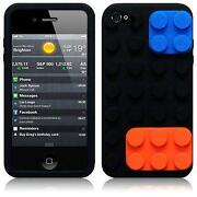 Lego iPhone 4 Case