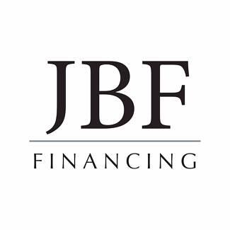 JBF Financing