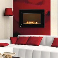 ELECTRIC FIREPLACE BLOW OUT SALE!