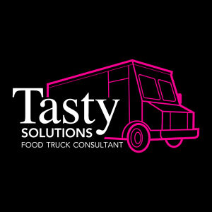 Are you a coffee shop looking to expand into a food truck?