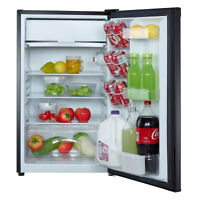 REFRIGERATOR FRIGO MINI BAR FRIDGE NEW !! NEUF!!