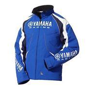 Yamaha Motorradjacke