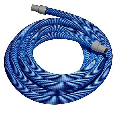 """Carpet Cleaning - 50ft. 2"""" Vacuum Hose With Cuffs"""