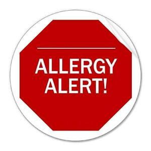 Painless Allergy Testing Available for Adults, Kids, and Pets London Ontario image 1
