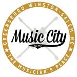 Music City - The Musician's Place!