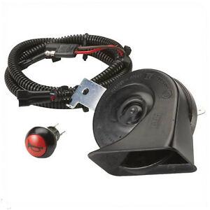 Polaris-New-OEM-Ranger-UTV-Horn-Switch-Kit-2875048