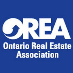 OREA REAL PROPERTY STUDY NOTES & MULTIPLE CHOICE QUESTIONS London Ontario image 1