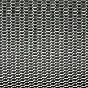 Honeycomb Mesh