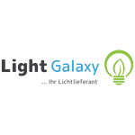 light-galaxy
