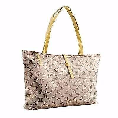 Ladies brand new handbag in the packaging millbrook