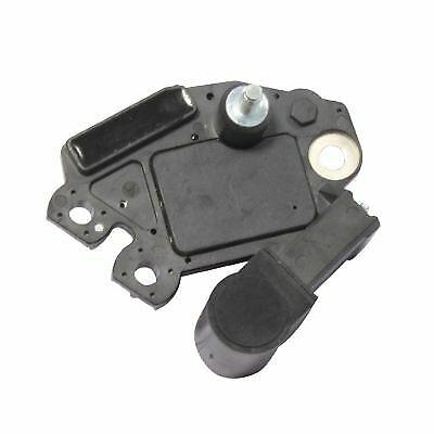 Hitachi (130644) Lichtmaschinenregler, Spannungsregler für BMW