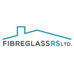 fibreglass-rs-ltd