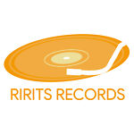 ririts_records