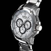 DeTomaso Watch