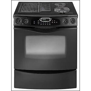For sale jenn aire electric stove Windsor Region Ontario image 1
