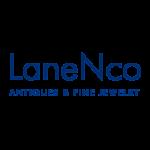 lanenco