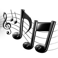 ♪♫♪ Book Your Wedding Ceremony Music Now!! ♪♫♪