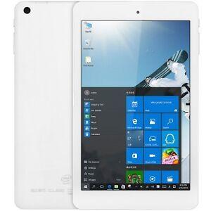 Windows 10 Tablet Brand New