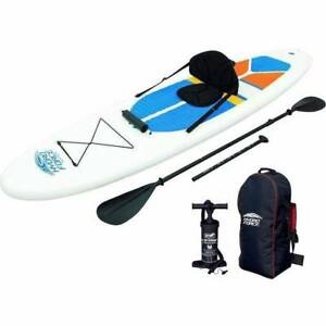 Bestway Hyro-Force SUP/ Kayak Canning Vale Canning Area Preview
