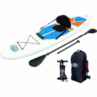 Bestway Hyro-Force SUP/ Kayak