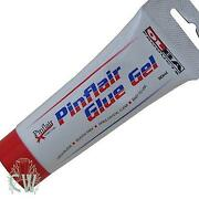 Pinflair Glue Gel
