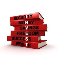 Want to save money&get better interest rate?FREE CONSULTATION!