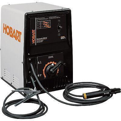 Hobart Welder | eBay on hobart dishwasher schematics, hobart parts, hobart c44a wiring schematic, hobart dishwasher electrical wiring,