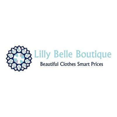 Lilly Belle Boutique